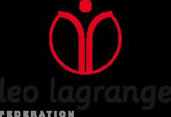 0000000 logo-fll